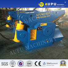 top quality Q43-250 vertical cutter industry
