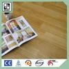 sport pvc flooring wood look,pvc flooring nature look,plastic flooring looks like wood