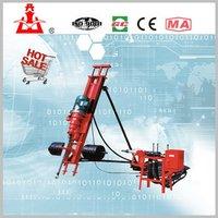 Alibaba china useful foundation drilling rig equipment