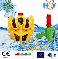 Shantou Huayuan Trading Company Ltd.rc car/educarion toys/rc helicopter/kid toys/baby toys/building blocks