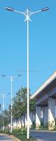 sl 8810 light shoes adults led street light for streets roads highways