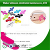 new products 2015 innovative product cell mobile phone accessory stick stands mobile phone case