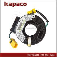 Brand New 77900-TF0-E91 Steering Wheel spiral cable sub-assy clock spring airbag Sensor for Honda City 09-12