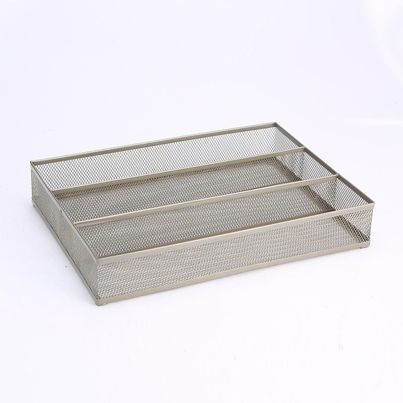 metal mesh cutlery basket 3 cells.jpg