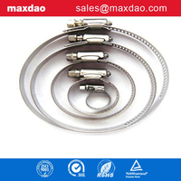taiwan hydraulic hose clamp machine