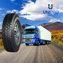 Chinese Brand truck tyre 315/80R22.5 1000R20 295/80R22.5 radial tyre