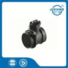 Mass air flow meter/Auto sensor for renault/MAF Sensor 0280217117