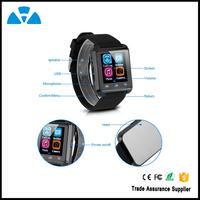 Smart Watch Android Pedometer(U8)