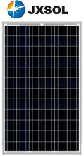 High power solar panel with competitive price 240w 12v solar panel Cheap pv solar panel