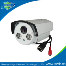 Wholesale China Factory H.264 Full HD 1080 ONVIF CCTV Home Security IP Camera for Import