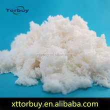 Herbal Medicine Extraction--Food Grade Macroporous Polymer Adsorbents Resin X-5( Diaion HP10,HP20,HP40)