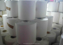 gorgeous offset printing glossy art paper