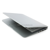 Android4.2 notebooks 10inch VIA WM8880 1.5GHz netbooks 1G/8GB Mini laptop