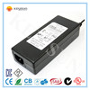 ac dc switching power supply 100W/power supply/ power adapter