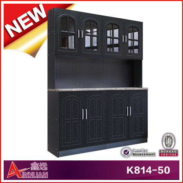 Pantry Cabinets For Sale With Cheap Kitchen Free Standing Portable Kitchen Pantry Cabinets Buy With Espresso