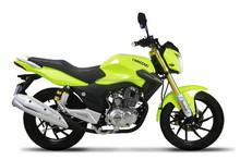 2015 new style road bike two wheel motorcycle