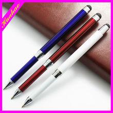 Heavy matal pen,metal ballpoint pen, folding ballpoint pen