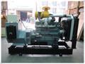 جميع أنواع مولدات الديزل الأسعار، مولدات ديزل كهربائية للبيع، مولدات الديزل البحرية