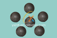 good service Steel Grinding Ball company