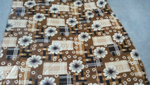 Manufactory walmart home designs home textile alibaba china luxury dog print polar fleece blanket