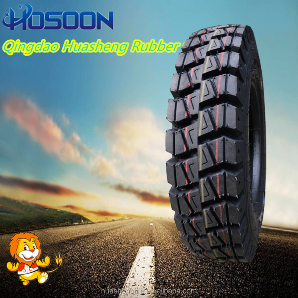 What Time Does Discount Tire Close >> Container Truck Tire Bias Truck Tyre 8.25-16 New Tires Wholesale - Buy Tires 8.25-16,Bias Truck ...