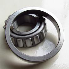 Rodamientos de rodillos 350636