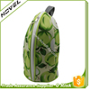 New Design Insulated Wine Bag
