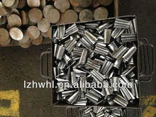 high quality post tension wedge for 12.7mm PC strand