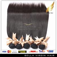 Bella Cheap Brazilian Virgin Hair Extension Keratin Hair Treatment Side Effects