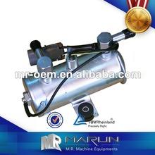 ISUZU SH240-5 4HK1T Electric Diesel Fuel Pump, Diesel Fuel Injection Pump