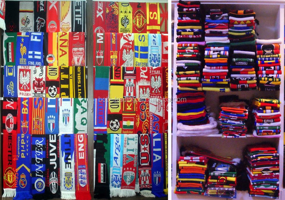 jacquard football scarf.jpg