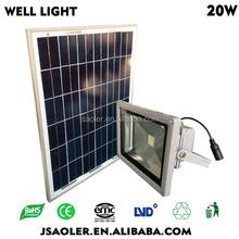 outside led light 110v led garden lights outdoor decorative solar lighting