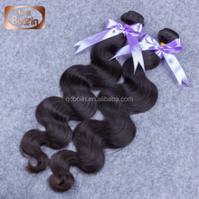 Sales on black Friday & cyber Monday online shipping china aliexpress hair virgin human hair extension hair weaves