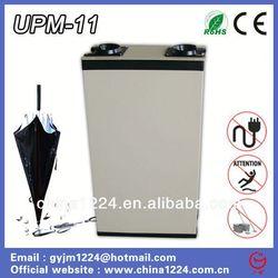 2014 new product umbrella diffuse