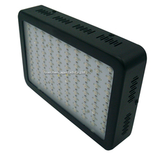 Newest Hydroponic Growing light system Grow Led Lights 300w,Full Spectrum 300w Led Grow Lights Grow Panel Grow Lamps