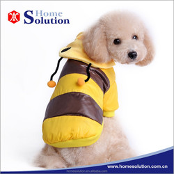 Approved Cotton coat knitting pattern for dog clothes