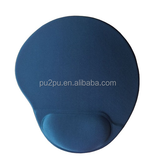 C-2127 blue.jpg