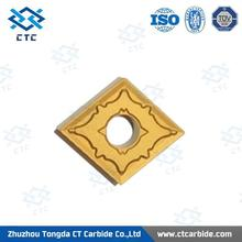 tungsten carbide tips carbide insert cutting tool holder with competitive price