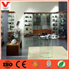 Top products hot selling new 2015 aluminium display show case