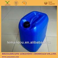hydrogen peroxide food grade side effects / 35%,50% hydrogen peroxide