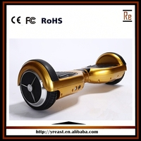 self balancing scooter 2 wheels,lower price electric balance board scooter