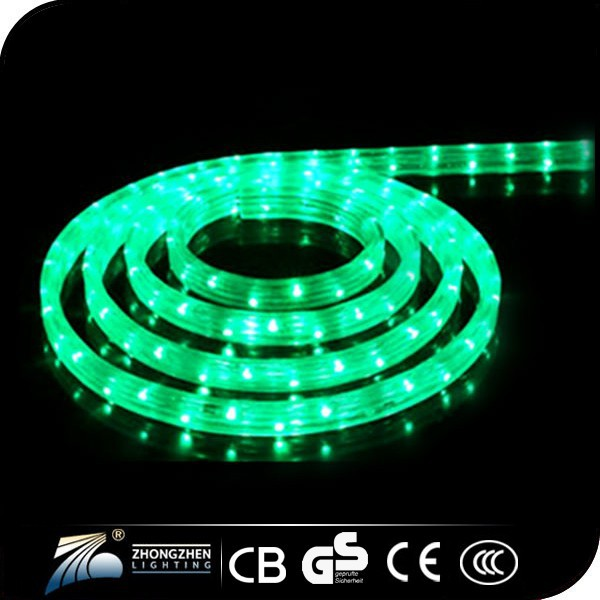 led rope light color changing led rope light 12v led waterproof rope. Black Bedroom Furniture Sets. Home Design Ideas