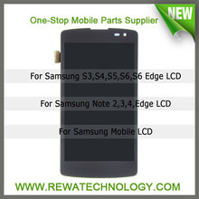 Aftermarket Products for Samsung Galaxy E5 LCD Display and Digitizer Touch Screen Assembly