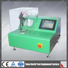 Piezo injector and diesel injector tester eps200 common rail test bench
