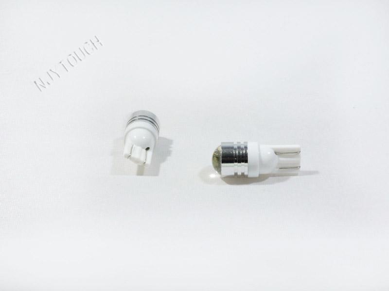 T10 1.5W  4