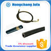 pipe manufacturers heat resistance High Pressure Hydraulic Hose Fittings