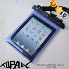 Fashion High Quality Waterproof Phone Case for ipad mini