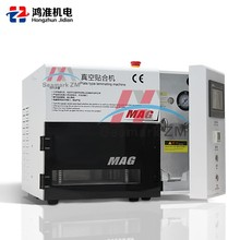 High performance LCD Refurbish Repair Machine for Fix Touch Screen Digitizer Panel Glass for lcd repair with best price