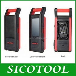 Original Launch X431 GDS Professional Car Diagnotic Tool Multi-functional WIFI X-431 GDS Auto Code Scanner (Diesel and Gasoline)