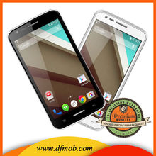 3G Mtk6572A Dual Core GPS 4.5INCH Android 4.4 Wifi Dual SIM Card Smart Mobile Phones V18